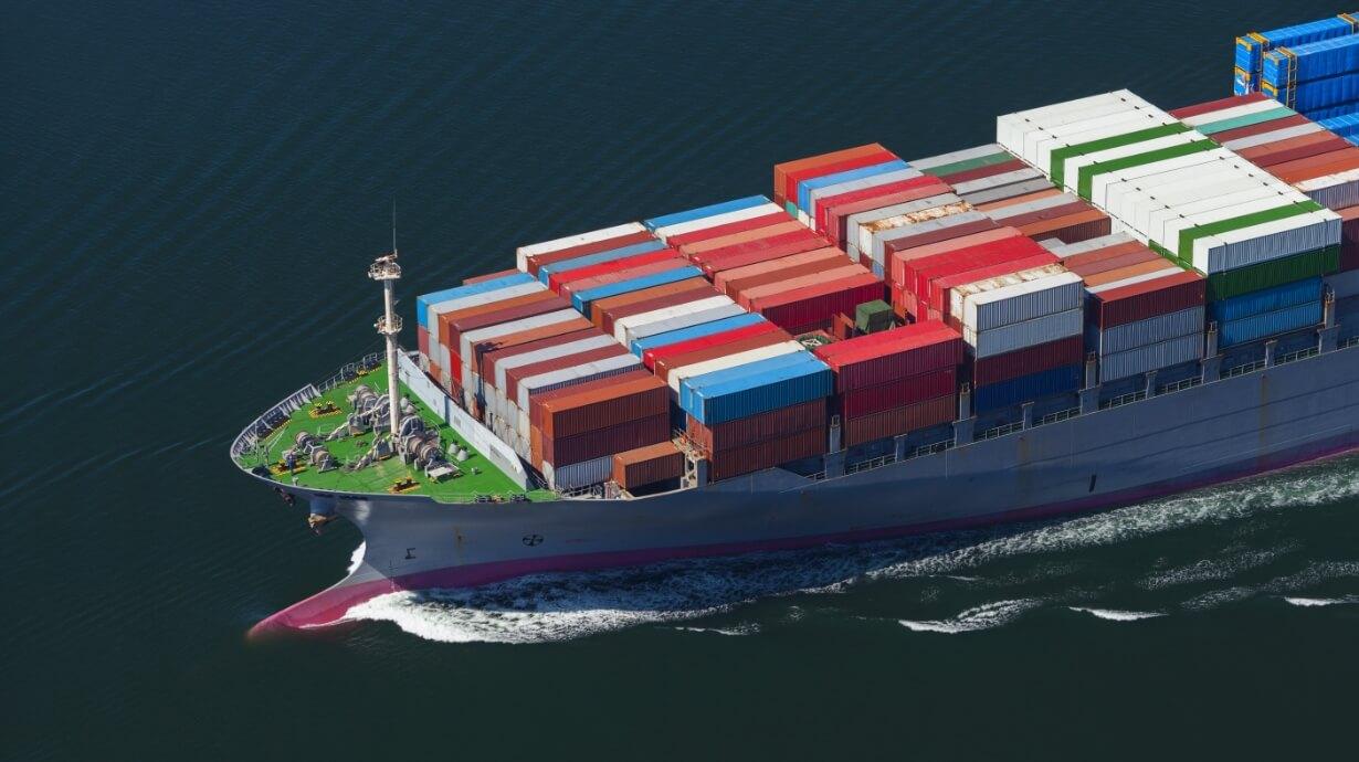 Trade Finance Image